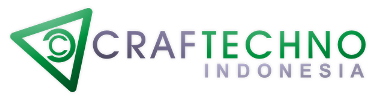 Craftechno Indonesia