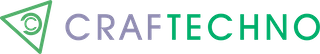 Craftechno Indonesia Logo