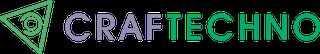 Craftechno Indonesia Logo